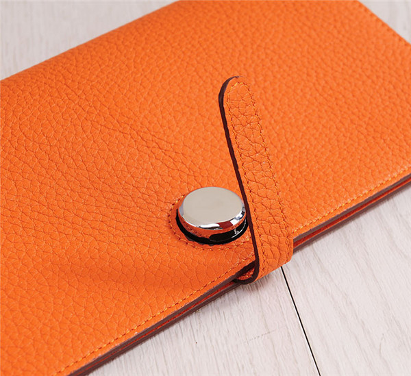 Reliable Supplier Ladies Handbags -
