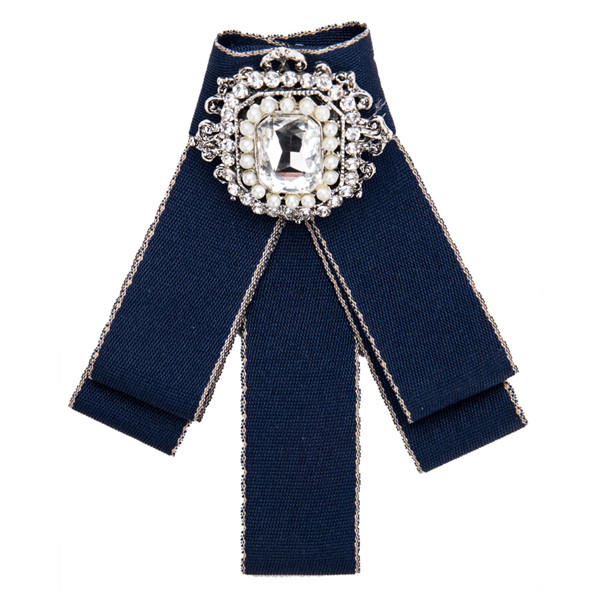 China OEM Flat Casual Shoes -