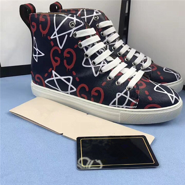 Manufacturing Companies for Womens Shoes High Heel -
