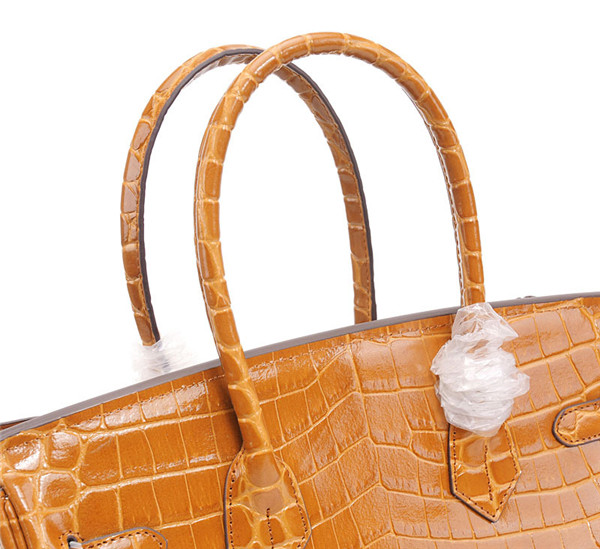 High reputation High Heel Shoes -