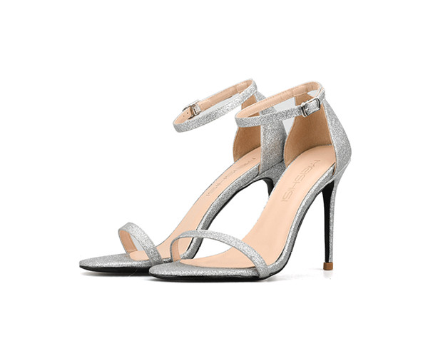 China Cheap price Lady Summer Shoes -