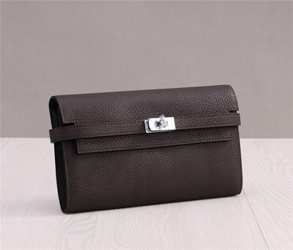 Trending Products Business Dress Leather Shoes Men -