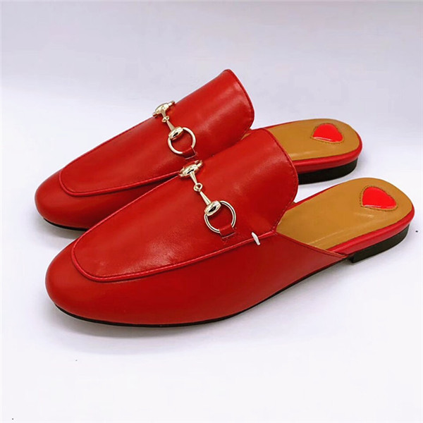 Factory selling Ballet Dance Shoes -