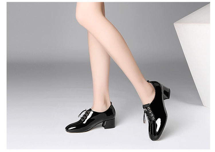 Wholesale Price China Women Accessory -