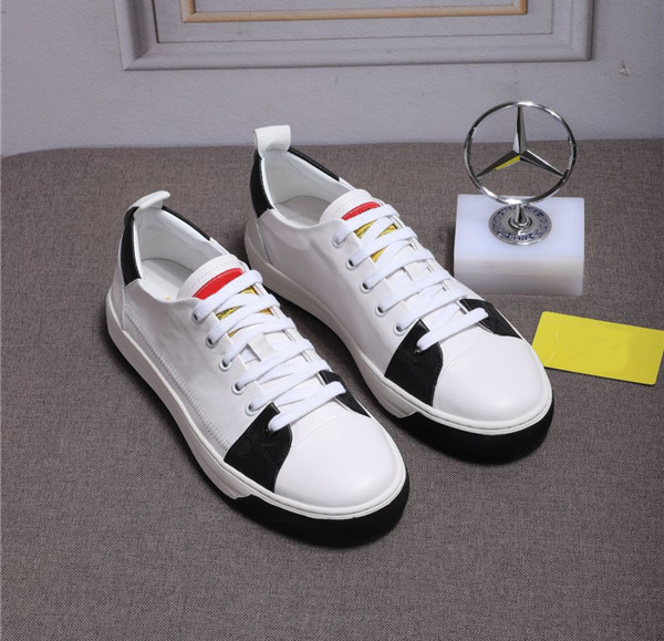 Factory wholesale Handbags Leather For Women -