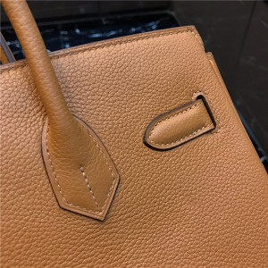 High Quality Famous Women Designer Bags 25cm 30cm From Bags Supplier