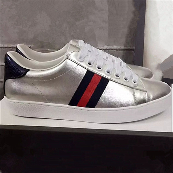 Special Design for Women Purses -