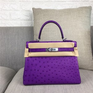 High definition Necklace -
