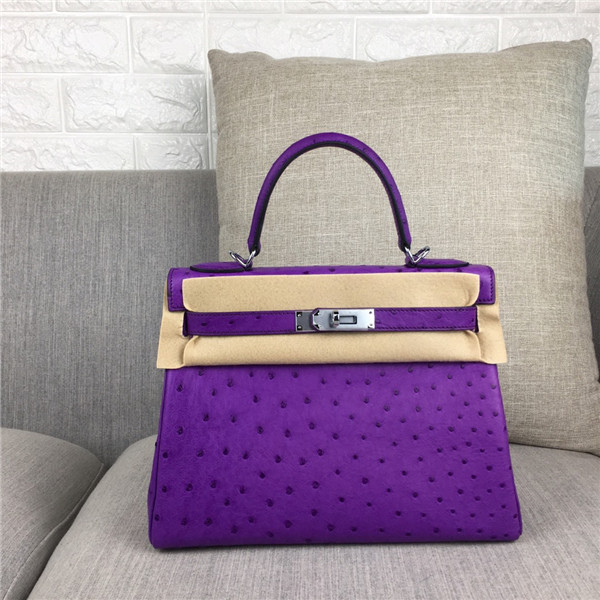 Personlized Products Men Shoes -