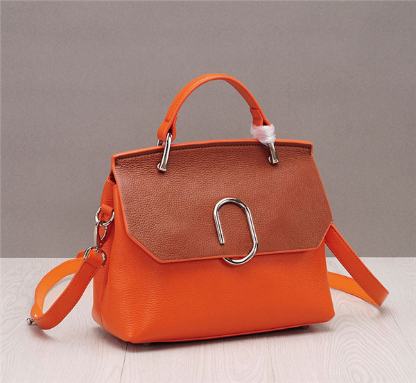 OEM Factory for Sports Shoes -