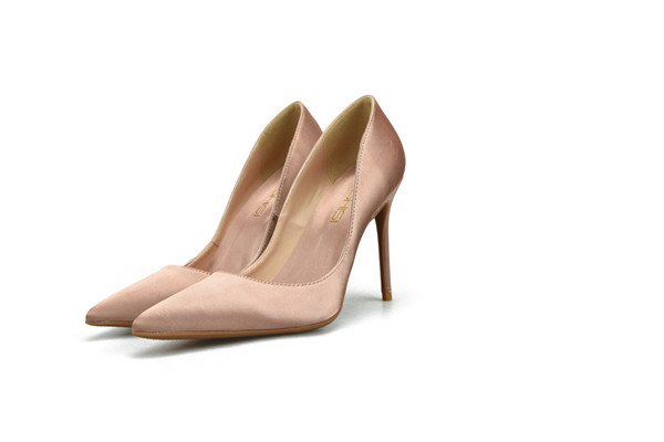 Ordinary Discount Men Flat Leather Shoes -