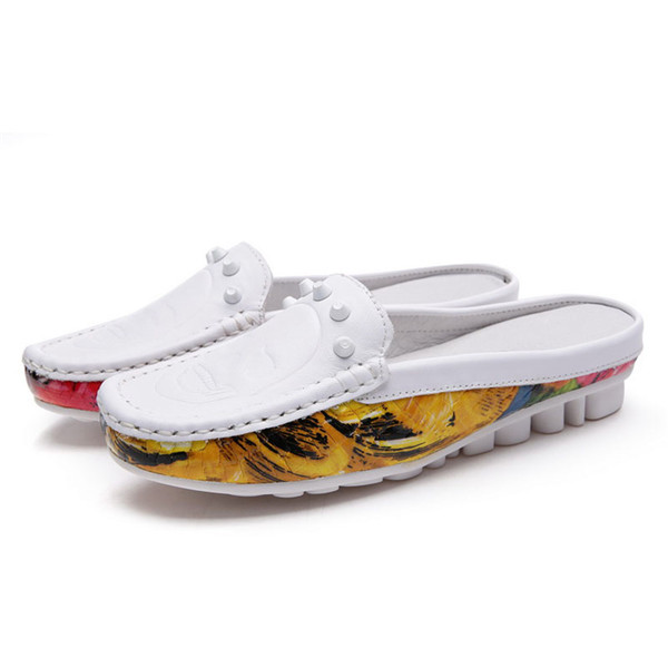 Wholesale Price China Crocodile Grain Lady Handbags -