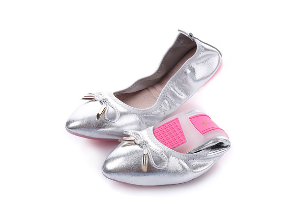 Reliable Supplier Oxford Shoes For Women -