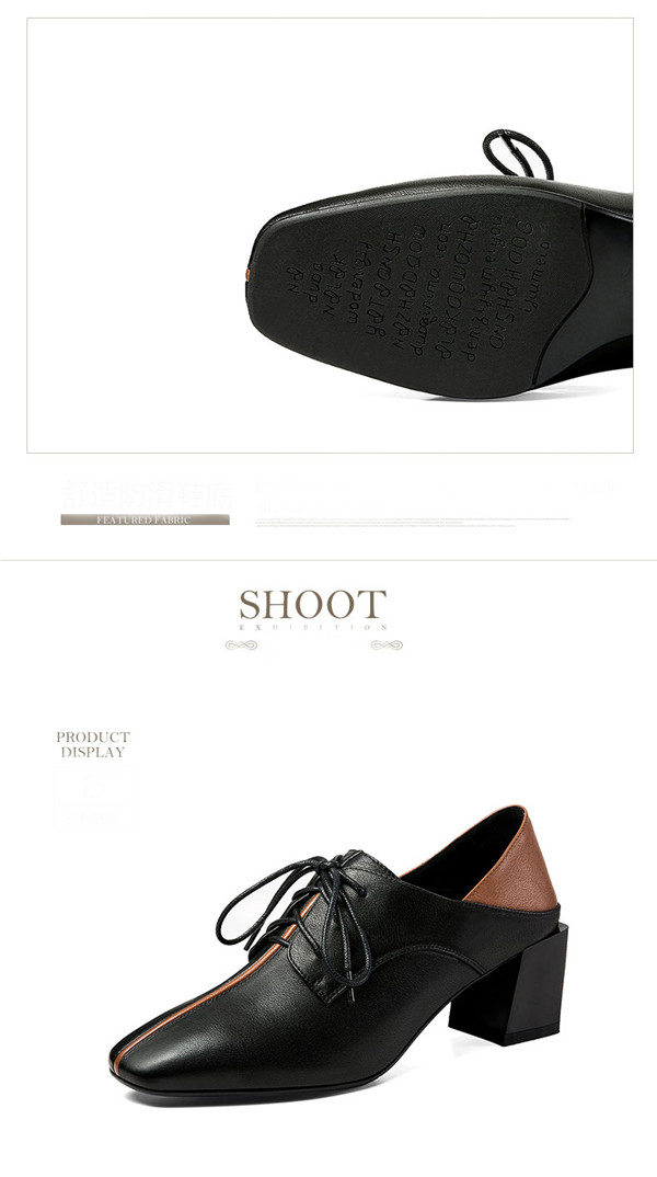 Factory making Pu Shoulder Bag -