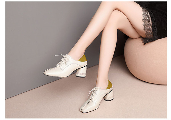 Discountable price Leather Handbag -