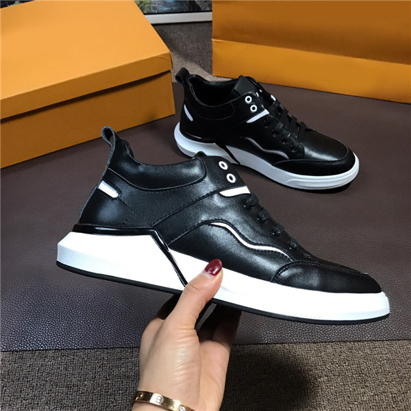 Hot sale Shoes Sandals And Slippers -