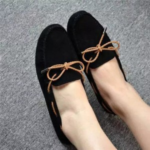 OEM High End Quality Most Comfortable Soft Sole...