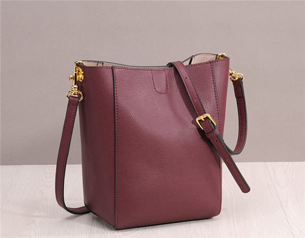 Reasonable price for Long Strap Handbags -