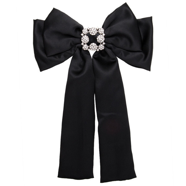 China Factory for Fashion Brand Sneakers -