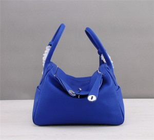 wholesale Designer Lindy handbag for women Togo handbbags