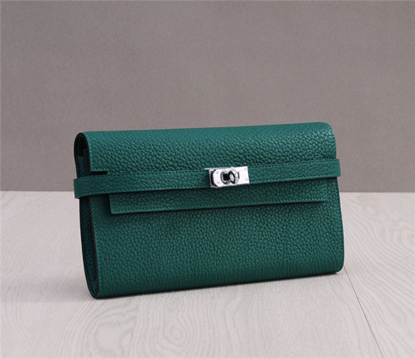 Cheap price Dress Shoes -