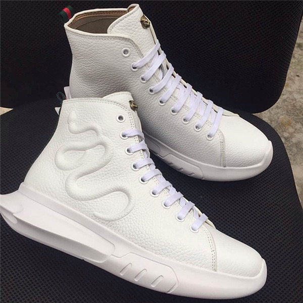 OEM/ODM Factory Casual Shoes Women -