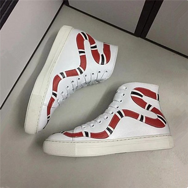 professional factory for Flat Women\\'s Ballets -