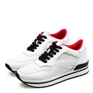 Popular Design for Men Footware Design -