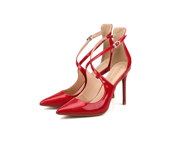 China wholesale Bags Handbags Factory -