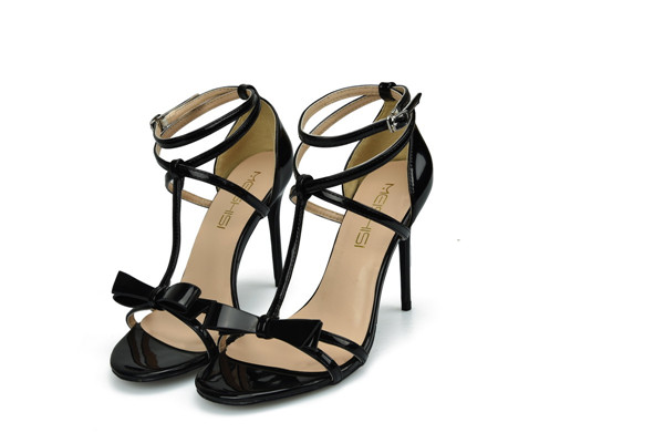 Best-Selling Bohemian Style Earring -