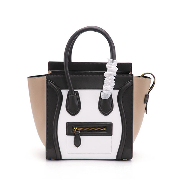 Top Suppliers Fashion Bags Handbags -