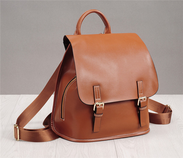 Newly Arrival Clavicle Chain Necklace -