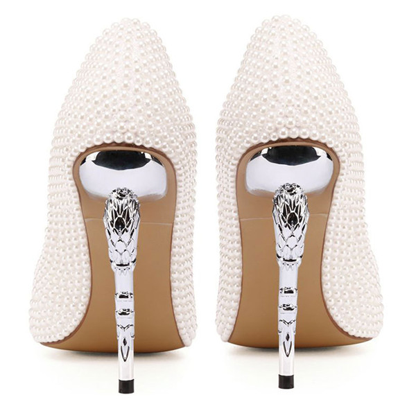 New Fashion Design for Private Lable Shoes -