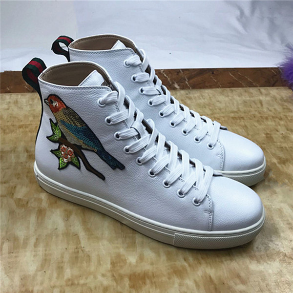 Best quality Dancing Shoes -
