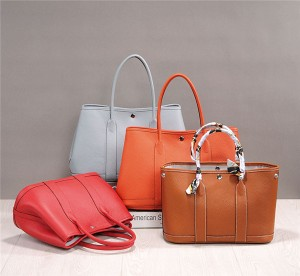 Fashion Brand Tote Bags Handbags OEM Woman Bags