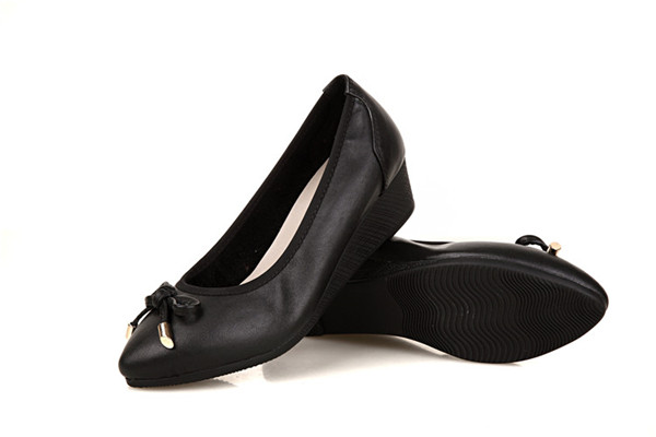 Discount wholesale Fashion Handbag -