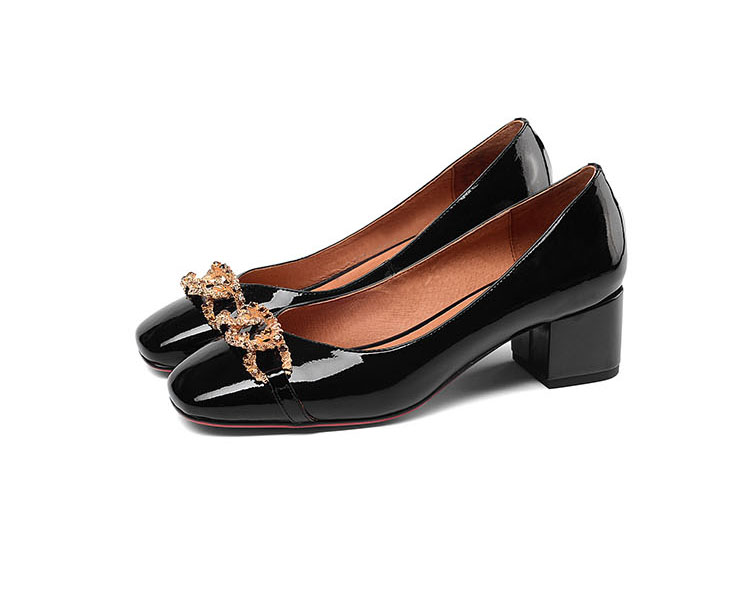 Popular Design for Office Bags Ladies -