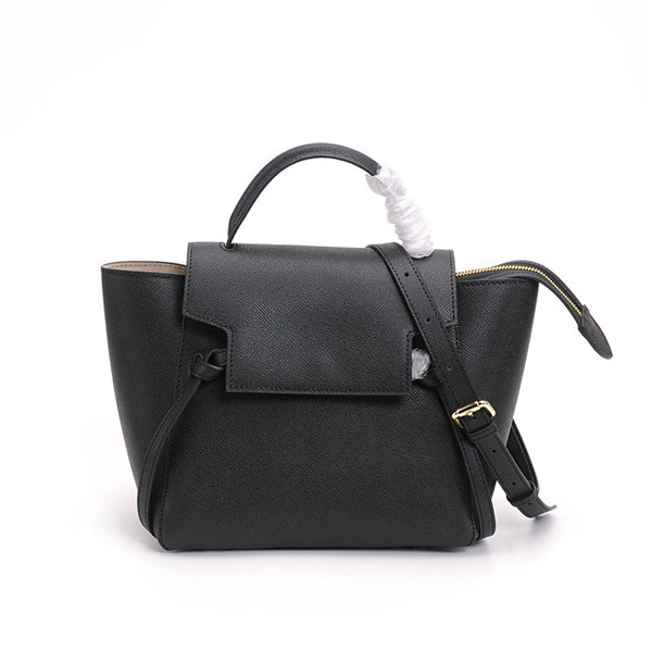 Chinese wholesale Bags Supplier -