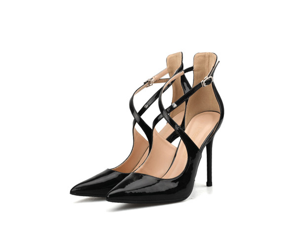 PriceList for Ladies Shoes -