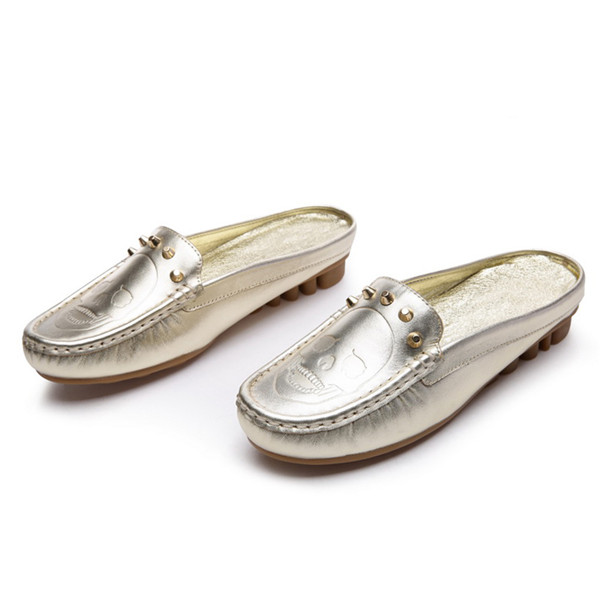 Special Price for Lady Shoes -
