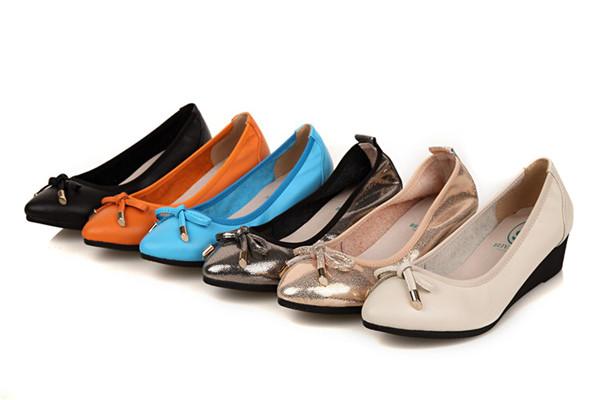 Ordinary Discount Lady Handbags -