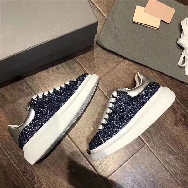 Chinese Professional Bags Manufacturer -
