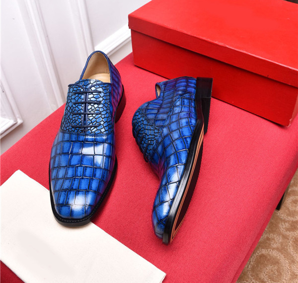 OEM Manufacturer Boys Shoes Casual -