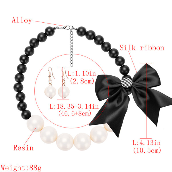 OEM Manufacturer Ladies High Heel Shoes -