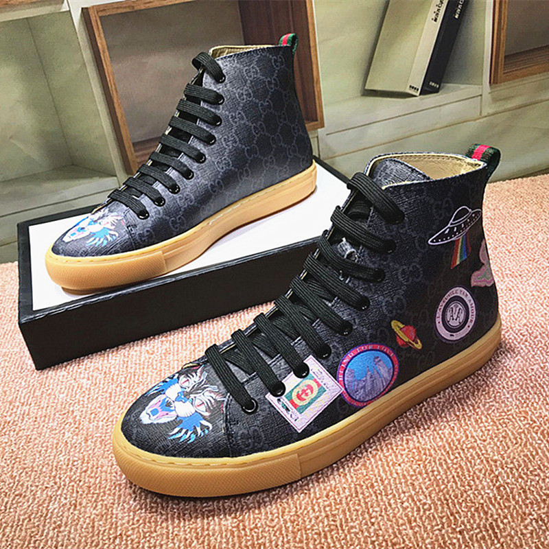 Online Exporter Leather Wallets -