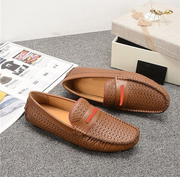 OEM/ODM Factory Lovers Shoes -