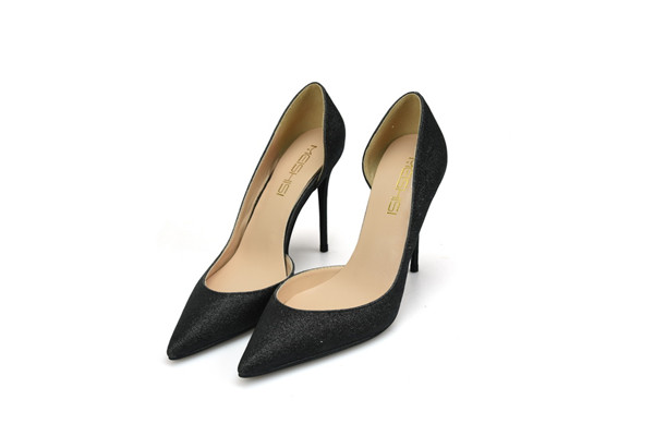 Factory Outlets Women Rubber Flat Shoes -