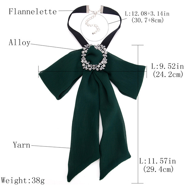 Big Discount Bags Handbags Women -