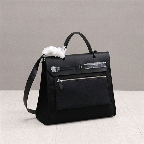 China Gold Supplier for Leather Bag Handbag For Lady -