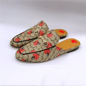 Cheapest Price Women Flat Shoes -